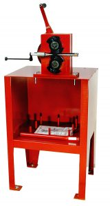 M2 Aircraft Cable Swager Machine Kit
